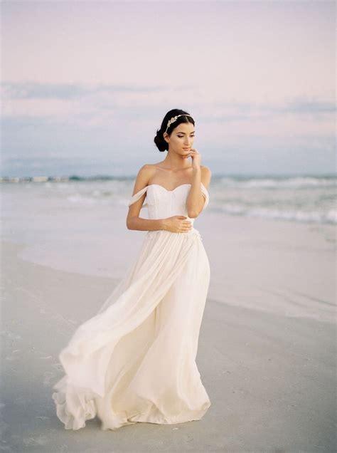 dresses for summer wedding best 25 ivory silk ideas on burgundy wedding 3720