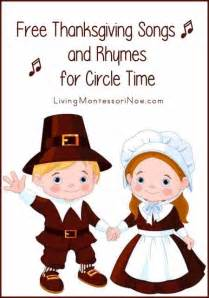 1000 ideas about circle time songs on circle time circle time activities and preschool