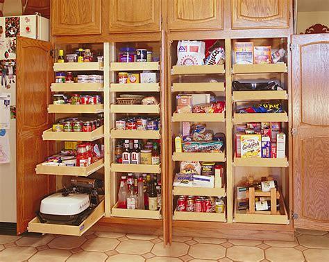 pull  shelves kitchen pantry cabinets bravo resurfacing