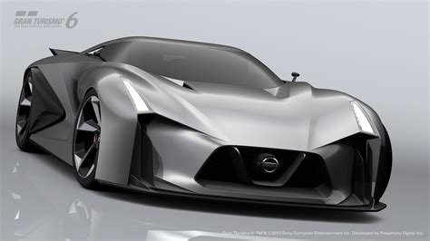 nissan supercar concept nissan says next gt r r36 will be hybrid and look