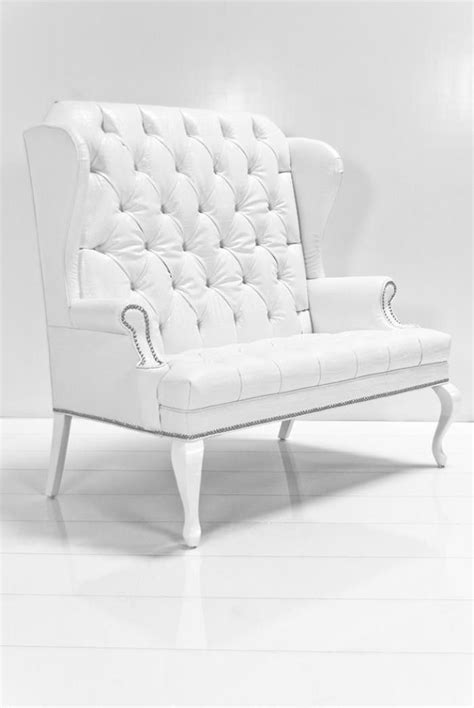 salon wing dining chair upholstered wingback chairs best 25 wing chairs ideas on wing chair