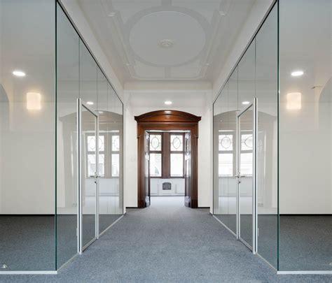 Mit Glaswand by Glaswand Als Rahmenlose Nurglas Konstruktion