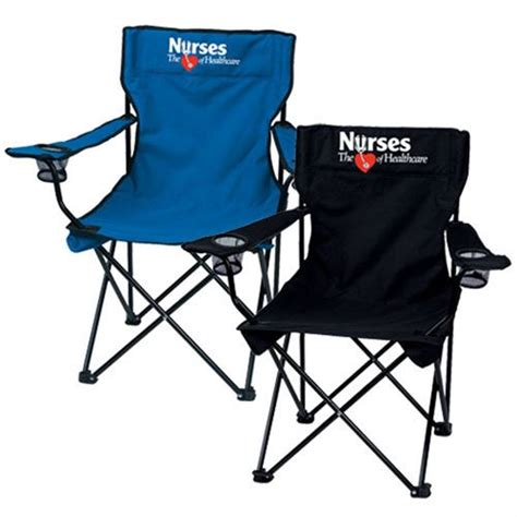 nurses the of healthcare folding chair with carrying bag