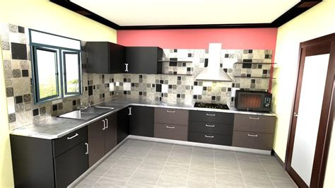 types of kitchen cabinets materials types of kitchen cabinet material infurnia