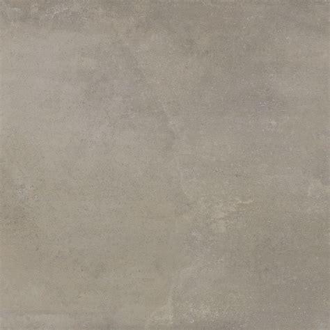 Industry Cement Porcelain Tile   Mandarin Stone