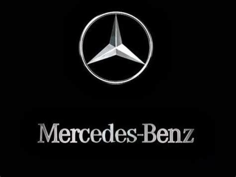 mercedes benz  model names easy  understandable car news sbt japan japanese