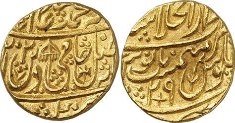 six bid sixbid experts in numismatic auctions cliparts co