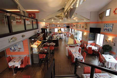 restaurant le bureau epinal restaurant le bureau epinal 28 images dessert fruits frais foto au bureau epinal tripadvisor