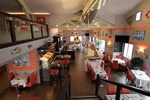 Le Bureau Restaurant Restaurants Le Bureau Aubiere