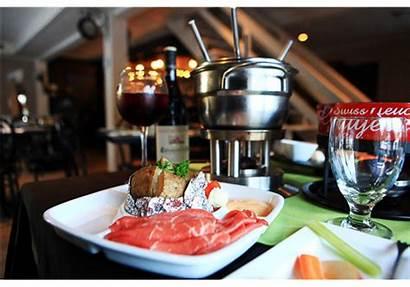 Restaurant Bouillon Le Bookenda