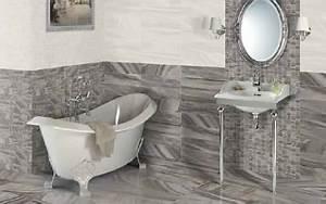 Ceramique pierre decorative plancher deco pro fil for Salle de bain design avec billes de verre décoratives
