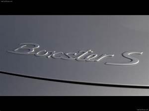 Porsche Boxster S Emblem : porsche boxster s picture 56 of 58 emblem logo my ~ Kayakingforconservation.com Haus und Dekorationen