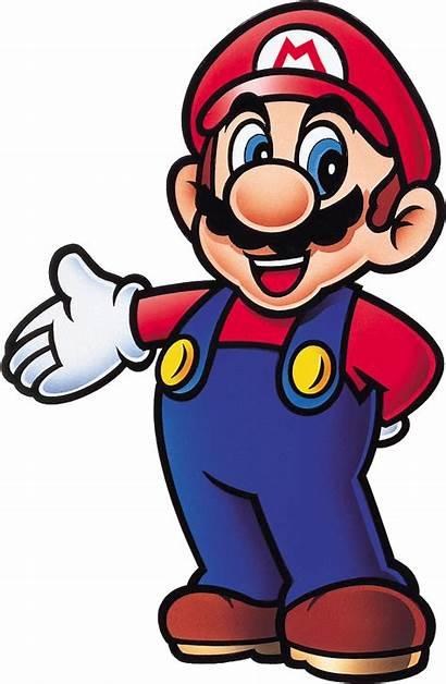 Transparent Mario Cartoon Clipart Pinclipart Power