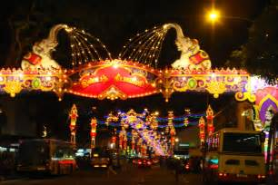 indian christmas one of the most gorgeous festivals of india