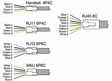 Images for phone jack wiring diagram nz hd wallpapers phone jack wiring diagram nz asfbconference2016 Gallery