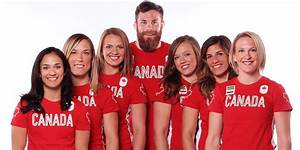 Canadian Wrestling Team Nominated for Rio 2016 | CSIO ...