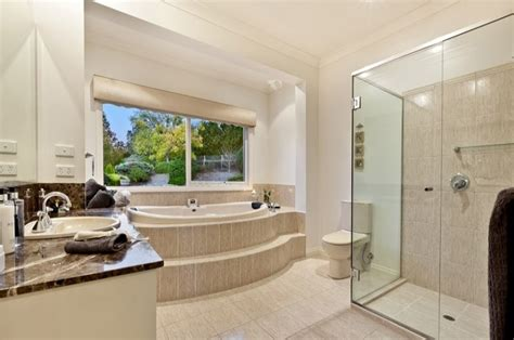 Home Bathroom Renovations Canberra by Tradeworks Beautiful Bathrooms Renovations In Canberra