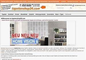 Rechnung Online Pay 24 : wo tapeten auf rechnung online kaufen bestellen ~ Themetempest.com Abrechnung