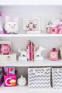 Bottom Of Closet Storage by Baby Nursery Decor Archives Fashionable Hostess