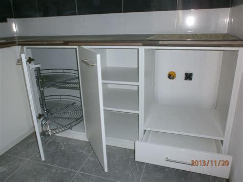 eclairage meuble cuisine led placard dressing cuisine salle de bains menuiserie