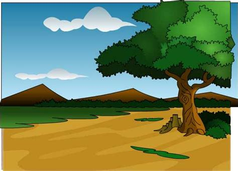 2d Bg [background] Designed By Nidhisha Nair