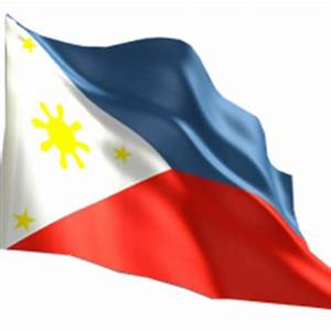 Philippine Flag Pictures, Images & Photos Photobucket