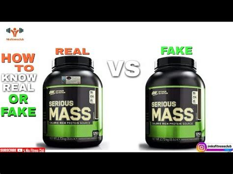 Serious Mass Gainer Optimum Nutrition   Health Products ...