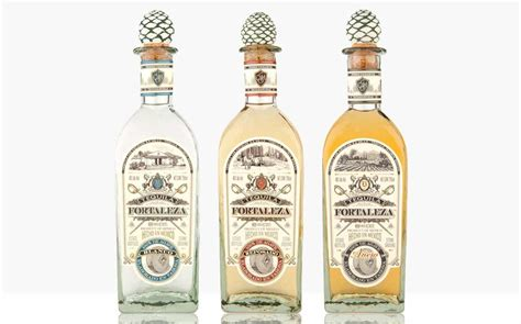 indiebrands  bring fortaleza mexican tequila   uk
