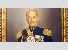 Fallecimiento de Gustavo Rojas Pinilla en Calendario