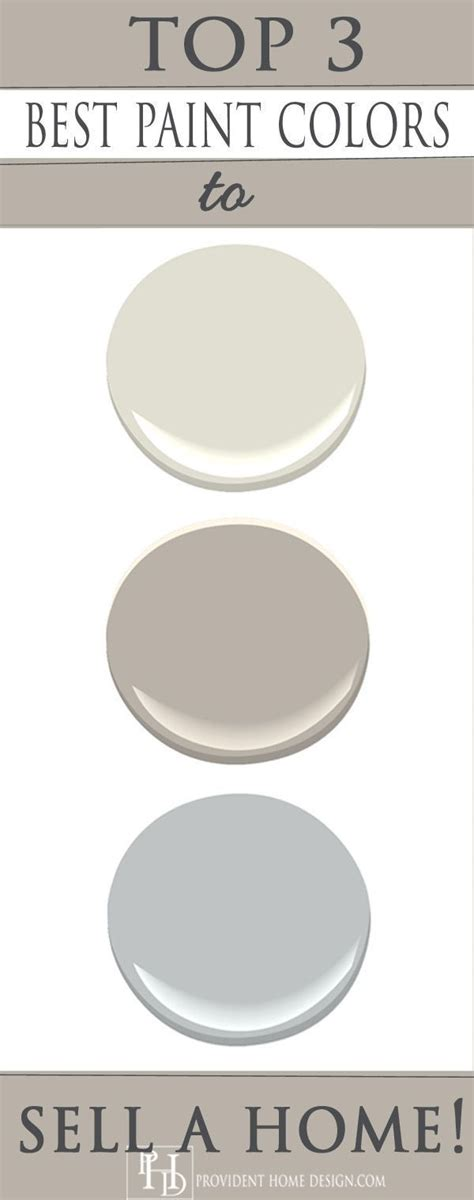 ideas  modern paint colors  pinterest