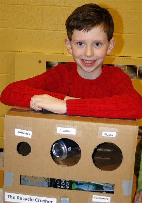 kid invention ideas  school project examples  forms