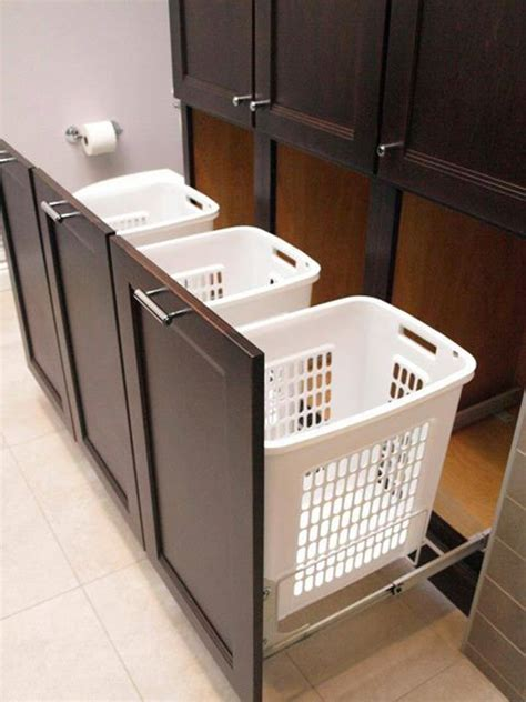 best place to buy bathroom vanities 40 small laundry room ideas and designs renoguide