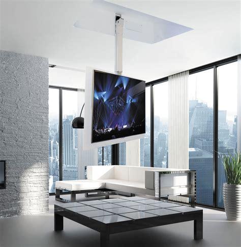 support tv motorisé cuisine cloison tv harry conforama luxembourg cloison pour tv cloison tv fabuleux cloison tv