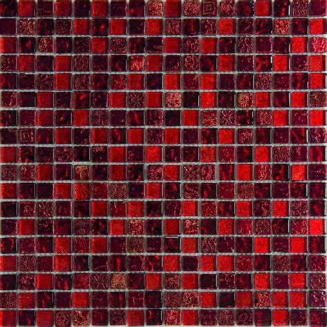 mosaik fliesen rot glasmosaik mosaikfliesen fliesen fliesen baustoffe atala fliesen und sanit 228 rhandel berlin