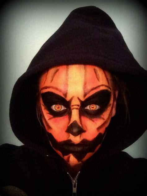 753 Best Halloween Images On Pinterest  Children Costumes