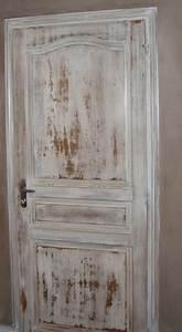 Peinture Bois Effet Vieilli : peinture patin e meuble bois id e inspirante pour la conception de la maison ~ Preciouscoupons.com Idées de Décoration