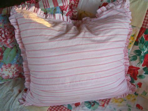 petticoat junction    july porch pillow