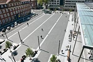 Berliner Platz 1 Neu Pdf : berliner platz bottrop wbp landschaftsarchitekten gmbh ~ Jslefanu.com Haus und Dekorationen