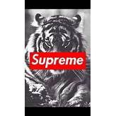 supreme | iPhone wallpapers | Pinterest