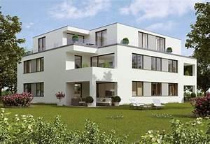 Bauträger Hamburg Einfamilienhaus : von gravenreuth stra e 37 m nchen trudering excellent wohnbau neubau immobilien informationen ~ Sanjose-hotels-ca.com Haus und Dekorationen