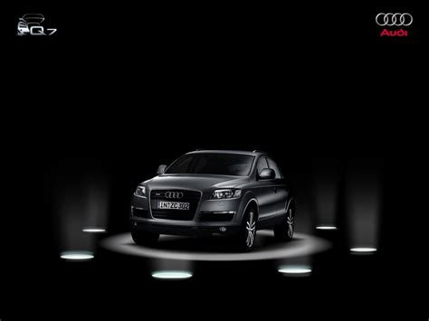 Audi Q7 Hd Picture by Audi Q7 Hd Wallpaper Hd Pictures