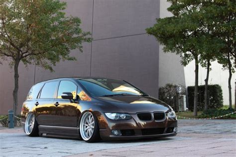 Bmw Va by Wrong Fitment Crew Bmw