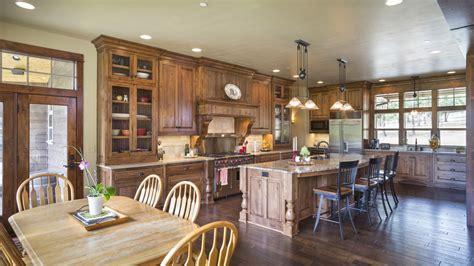 craftsman house plan   westfall  sqft  beds