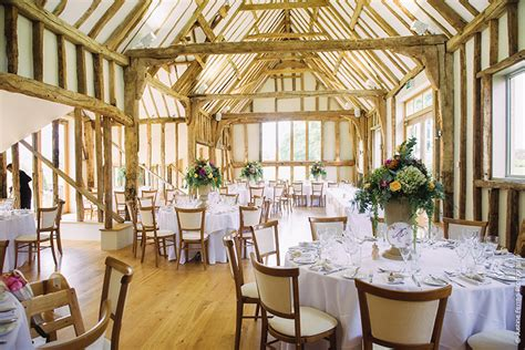 easton grange wedding venue woodbridge suffolk