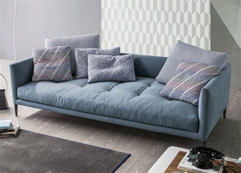 settee furniture bonaldo coral sofa bonaldo sofas bonaldo furniture