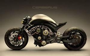 Mc Concept : exibir t pico motos do futuro ~ Gottalentnigeria.com Avis de Voitures