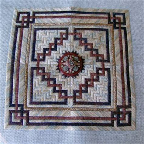 153 best images about celtic quilt patterns pinterest irish quilt and image search