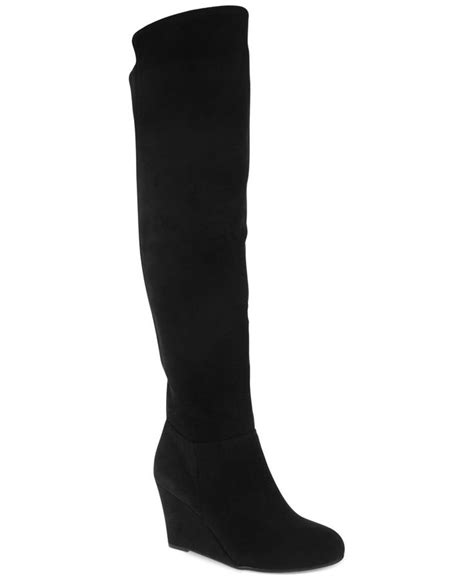 best 25 wedge booties ideas best 25 wedge boots ideas on wedges tom