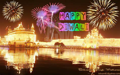 Diwali Animation Wallpaper - animated diwali hd wallpapers top world pic