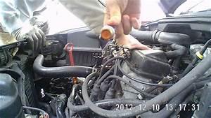 Thermostat Golf 4 : golf 3 wechsel kuehlmitteltemperaturfuehler youtube ~ Gottalentnigeria.com Avis de Voitures